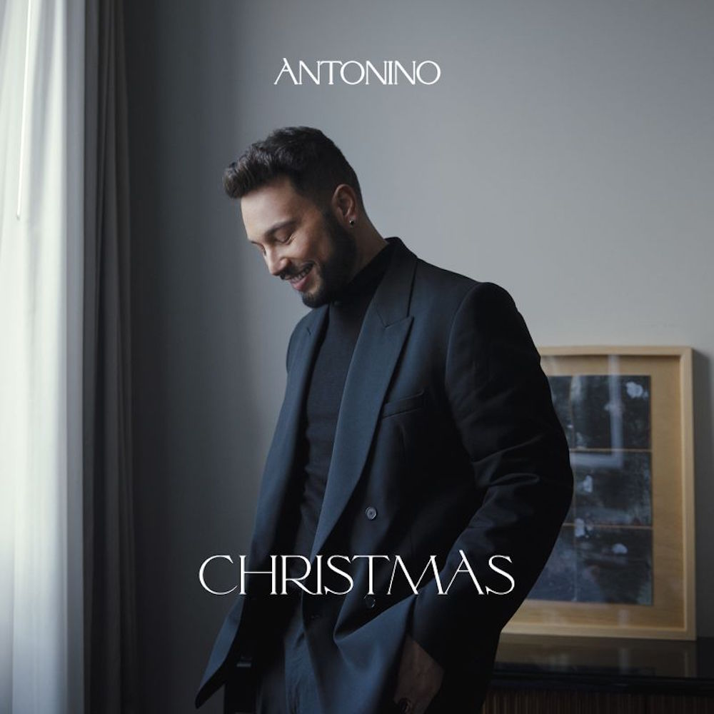 Antonino-Christmas