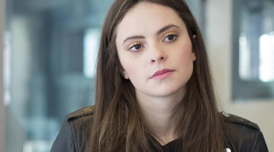 5 curiosità su Francesca Michielin