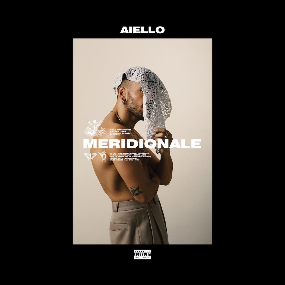 MERIDIONALE_AIELLO