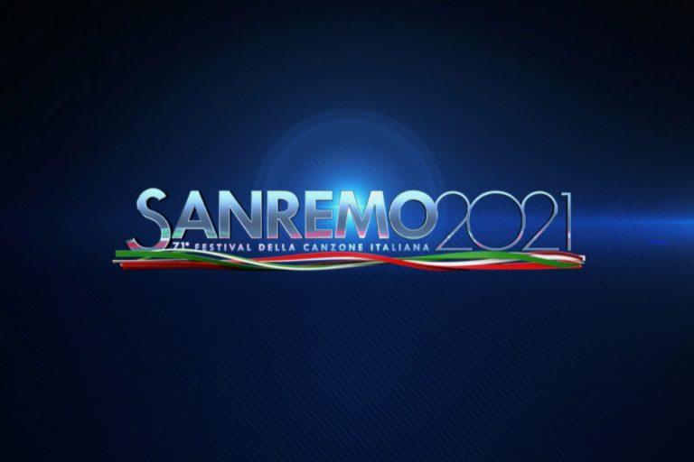 SANREMO 2021 – CONFERENZA STAMPA E SCALETTA SECONDA SERATA