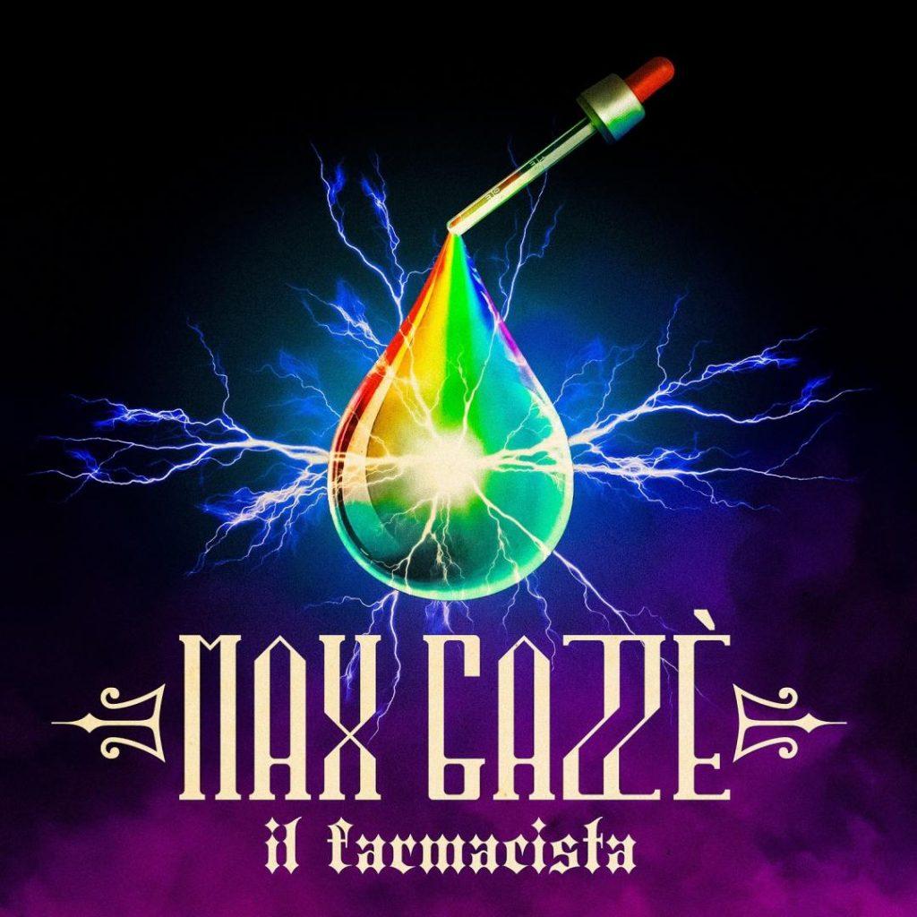max_gazzé_ilfarmacista_sanremo2021