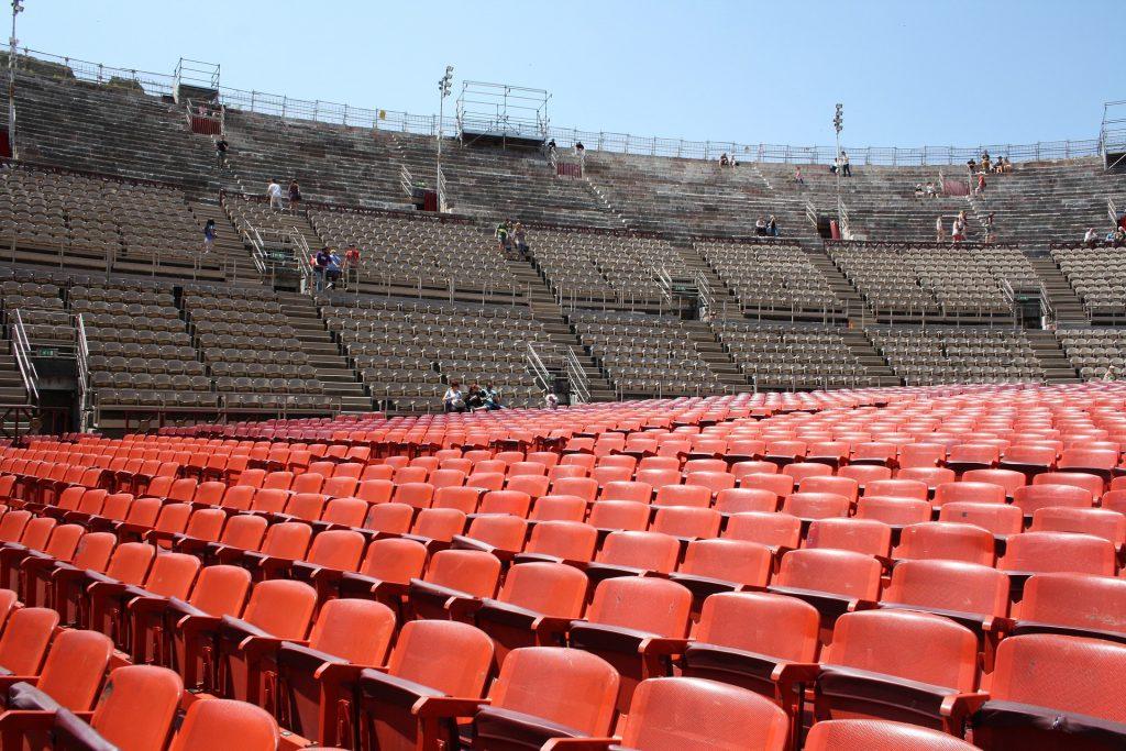 Arena di Verona concerti (2)