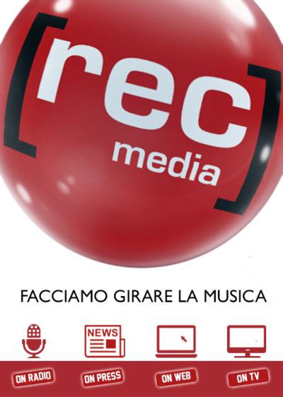 rec-media