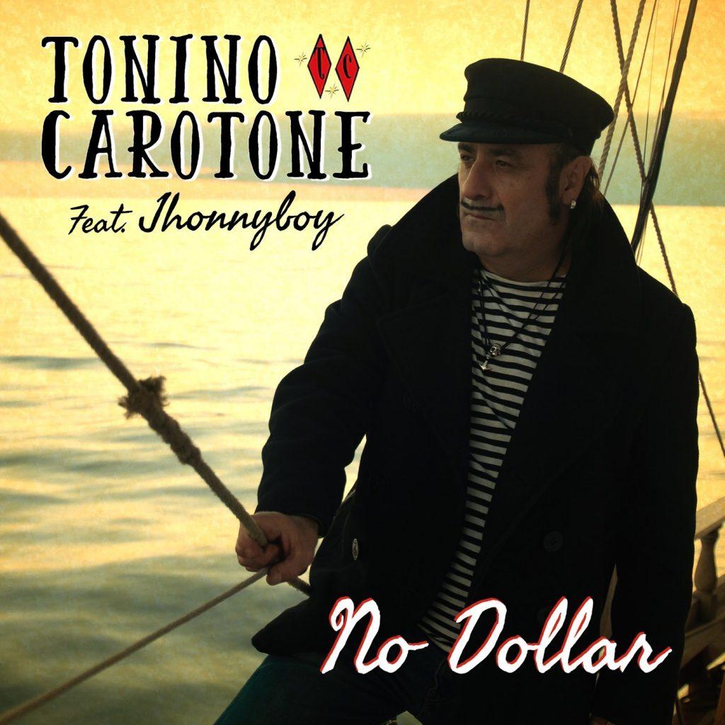 Tonino Carotone