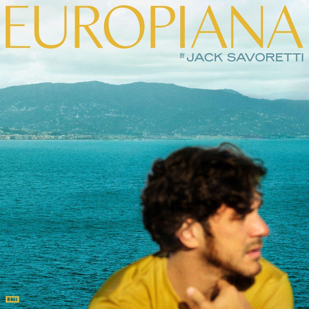 JackSavoretti_Europiana