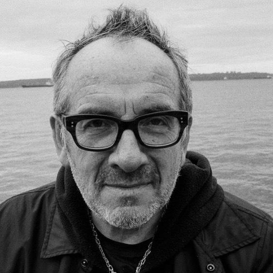 5 curiosità su Elvis Costello