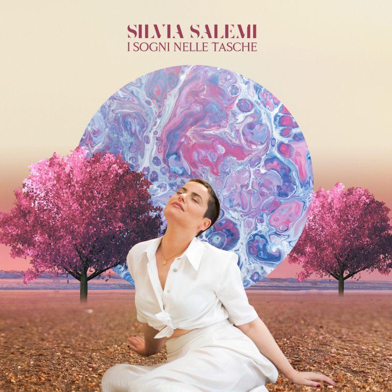i-sogni-nelle-tasche_silvia_salemi